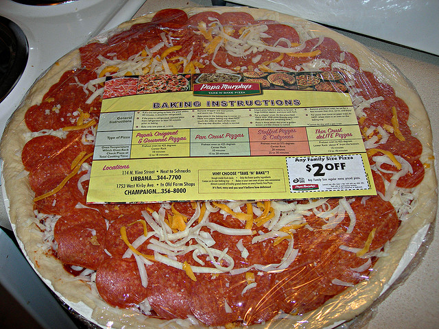In Defense Of The Take N Bake Pizza Exemption Avalara