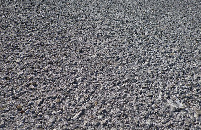 Florida: the indexed tax rate on asphalt is increasing, July 2014.