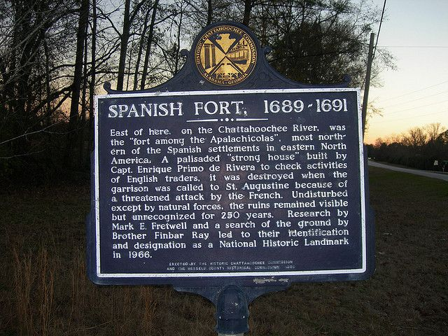 Spanish Fort, Alabama, had a lodgings tax change in 2011.