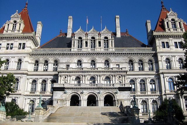 hotel occupancy taxes extended in albany county new york avalara