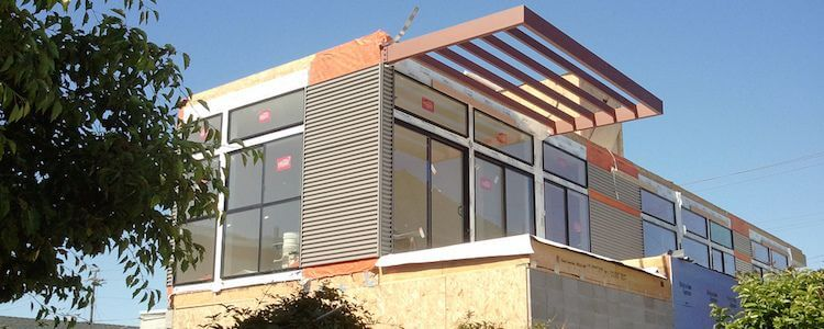 Utah Bill Would Change Sales Tax on Vehicles - Avalara  New Modular Homes on 2015 new double wide homes, 2015 new motor homes, 2015 new architecture homes,