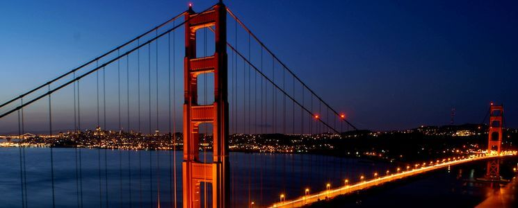 San Francisco is home to some of the wealthiest and poorest people in the nation.