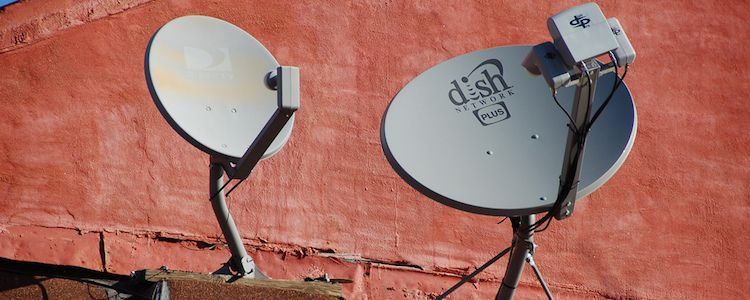 Tennessee court says taxing satellite subscription fees is okay.