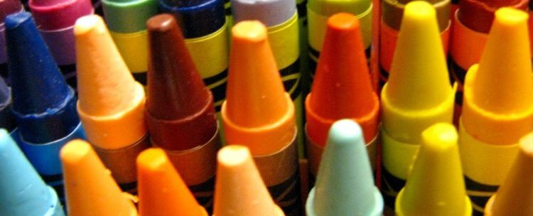 Certain school supplies would be exempt during the proposed Michigan sales tax holiday.