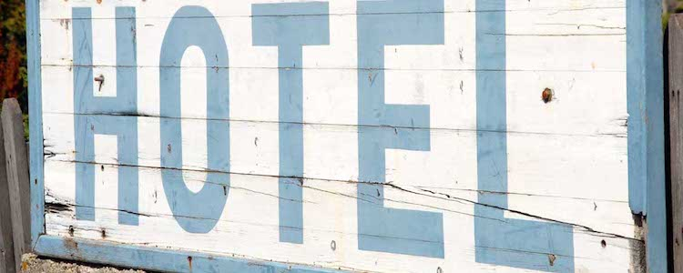 Hotel Room Tax Philadelphia
