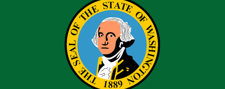 Many Washington State sales tax exemptions are extended or expired as of July 1, 2015.
