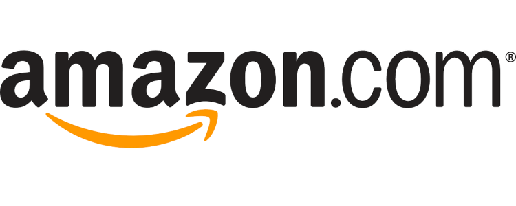Amazon Expands Presence in Illinois