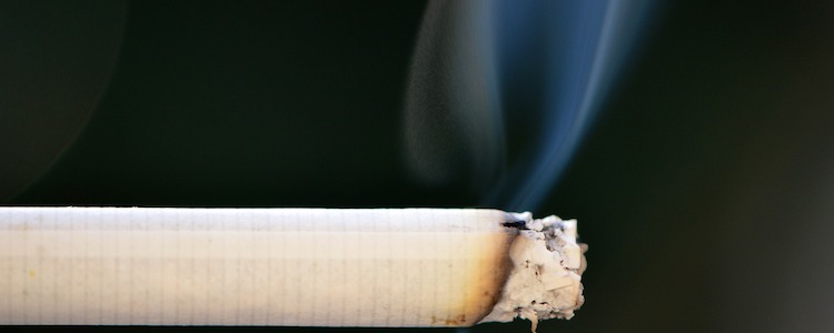 Minnesota to increase tobacco taxes in 2016.