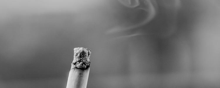 Washington, DC changes tax rates on cigarette and tobacco products