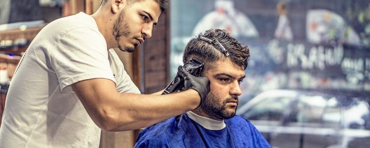 Haircuts and many other services to remain sales tax exempt in Missouri.