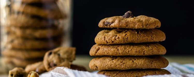 Ohio to tax internet businesses that use internet cookies to increase sales in Ohio.