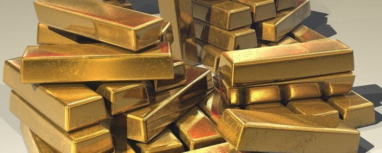 E-way bill exemption for gold turns boon for tax evaders