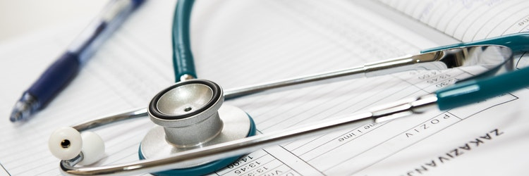 Wisconsin exempts transfer of medical records