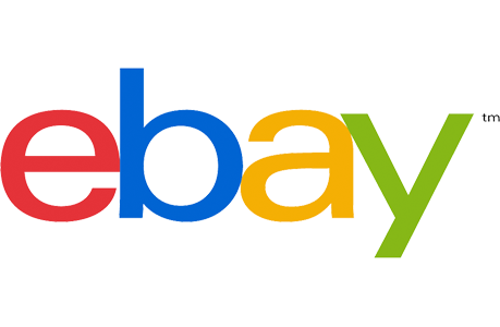 eBay alerts sellers on UK & EU ecommerce VAT reforms