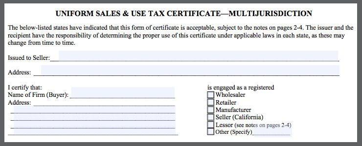 Veterans Exemption Property Tax California