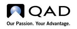 QAD_Logo_Corp_Horiz_Color_Web_RGB_72_Norm_Tag