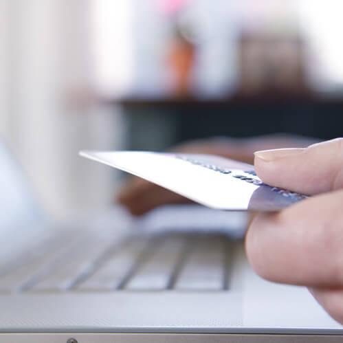creditcardclosesquare