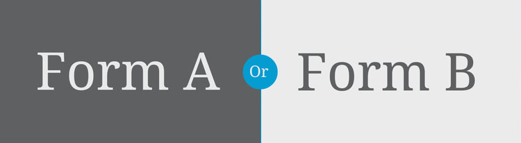 Which Tax Exempt Forms Should Your Business Accept? - Avalara
