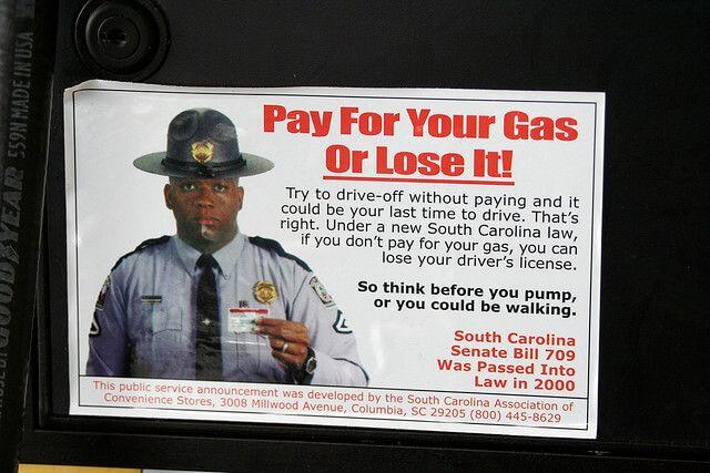 gas-tax