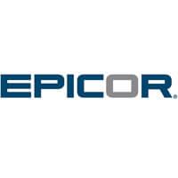 Epicor-logo-200x200