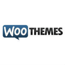 304_304_woothemes_logo