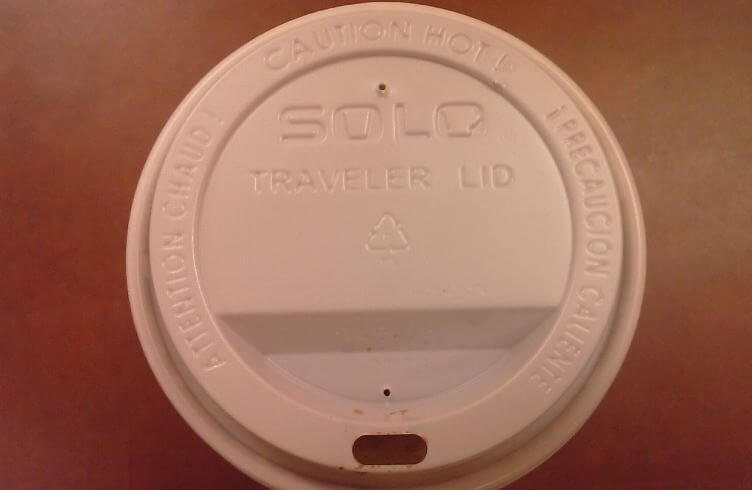 cup-lid