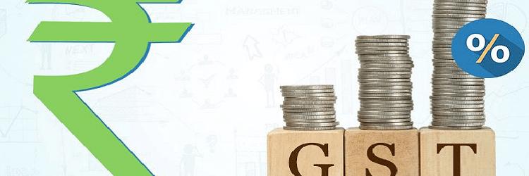 anti profiteering GST