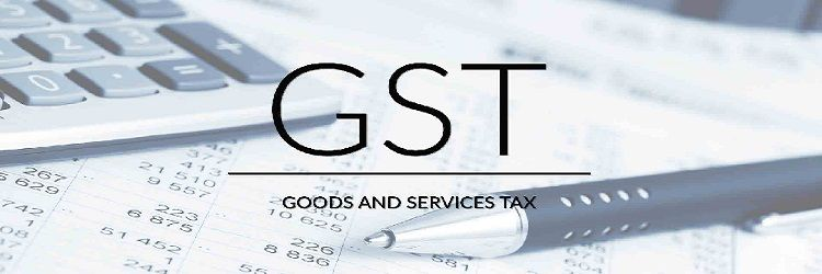 India Simplified GST Returns Jul 2019