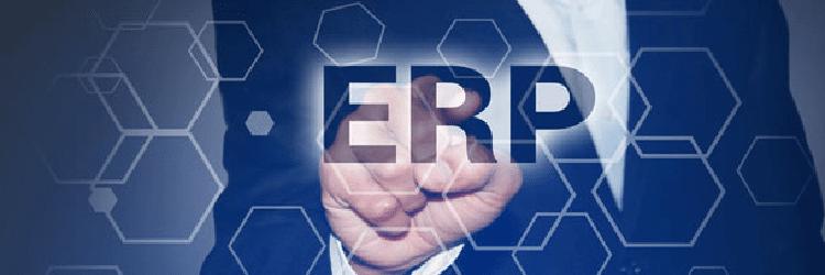 ERP_GST