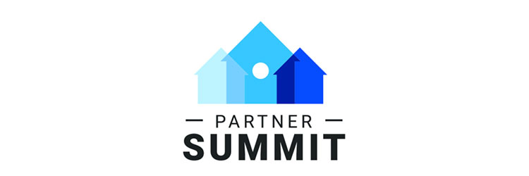 The Top 3 Reasons Why You Should Attend The HomeAway Summit