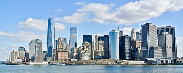 proposed legislation may help short term rental hosts in new york