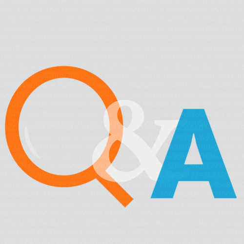 Is an Out-of-State Exemption Certificate Valid? - Avalara