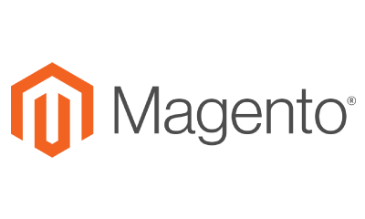 Magento Sales Tax Software