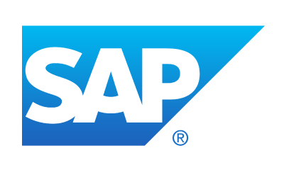 SAP Sales Tax Software
