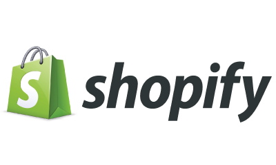 Shopify Sales Tax Software