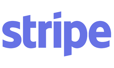 Stripe Invoicing Sales Tax Software