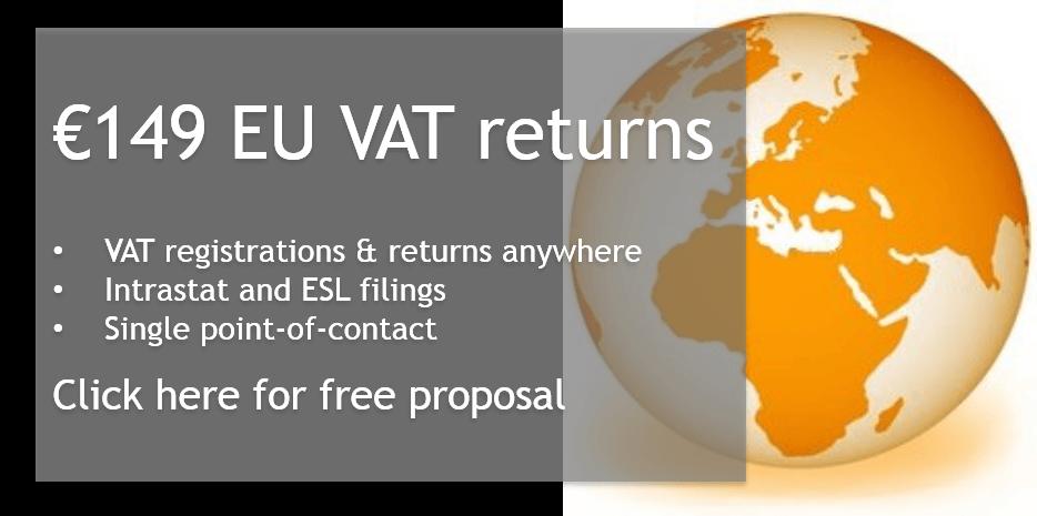ffebc07d6635 2019 EU VAT registration thresholds - Avalara