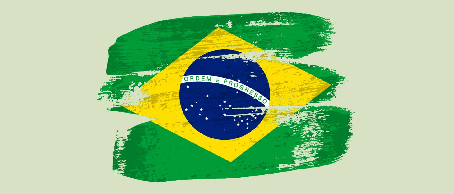 Brazil 12% VAT on goods and services proposal