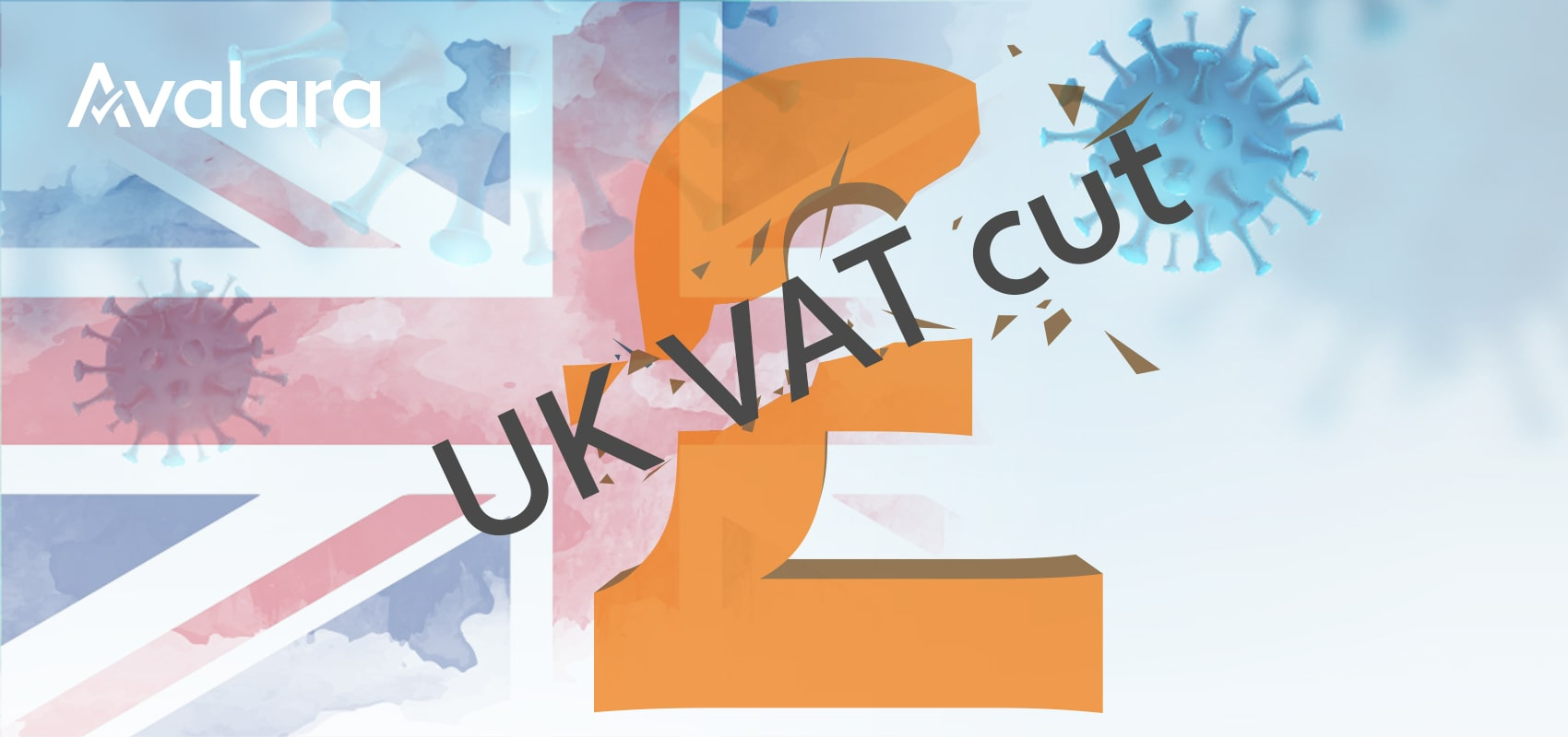 UK extends cut in hospitality and tourism VAT to 5% till  31 Mar 2021