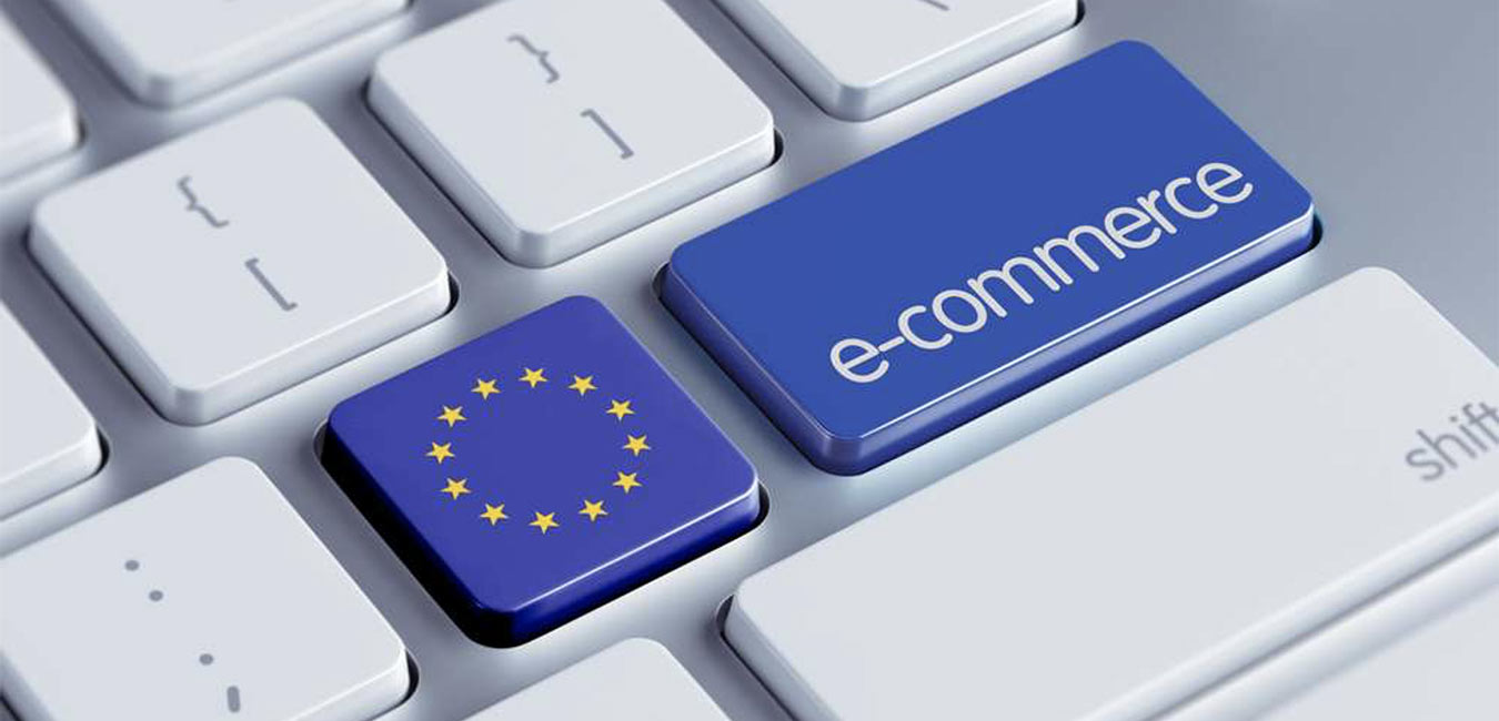 EU DAC 7 – digital marketplace VAT reporting 2023
